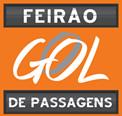 feirao_de_passagens_gol