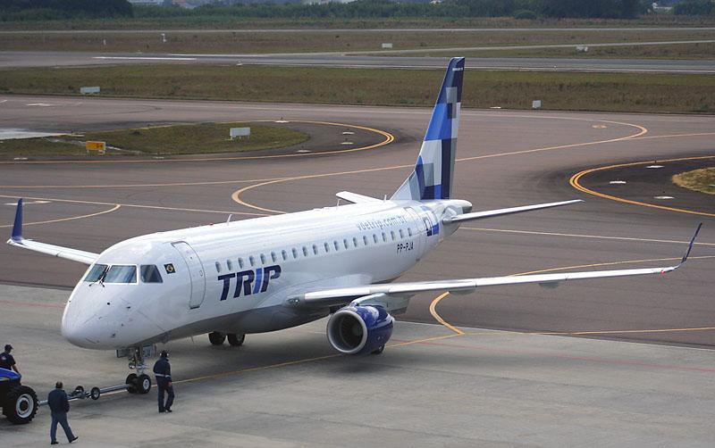 trip175