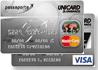 Unicard_platinum
