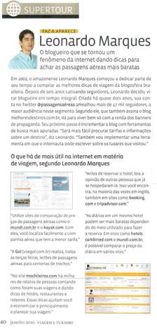 leonardo-marques-viagem-turismo