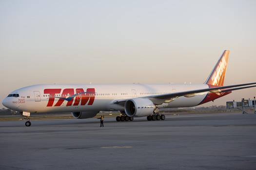 boeing-777-tam