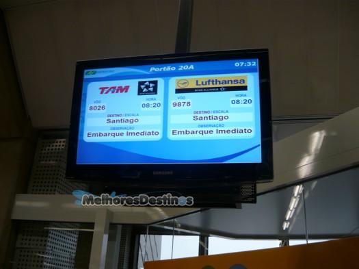 1-TAM-777-executiva-Embarque 777 GRU