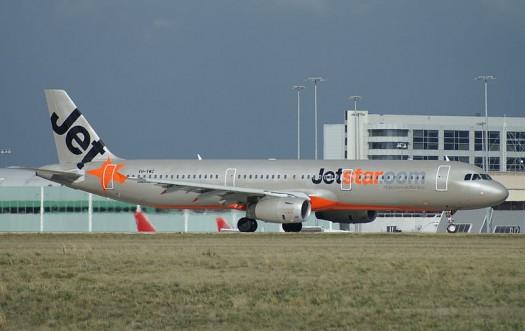 Jetstar_Airbus_A320