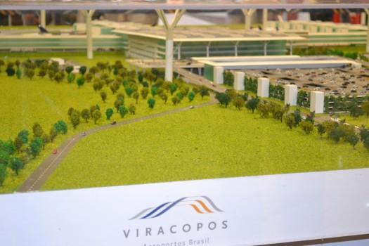 Viracopos 019