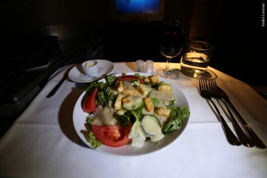12- Salada