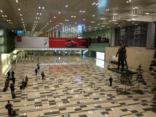 20-AeroportoChangi-fotoCassol