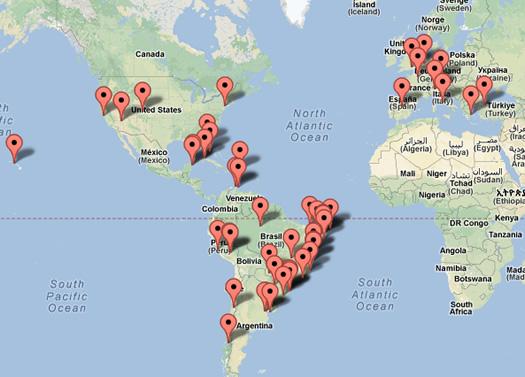 50-guias-destinos