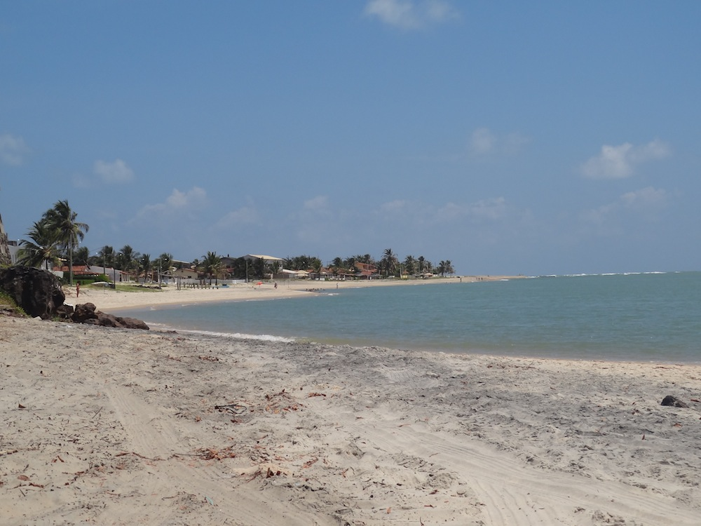 barra-do-cunhau
