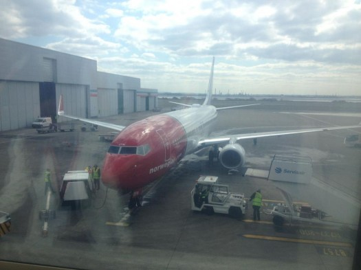 Norwegian_aeroporto