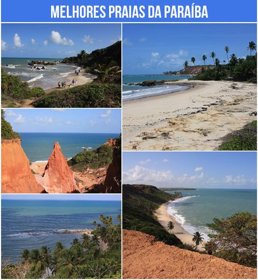 melhores-praias-paraiba
