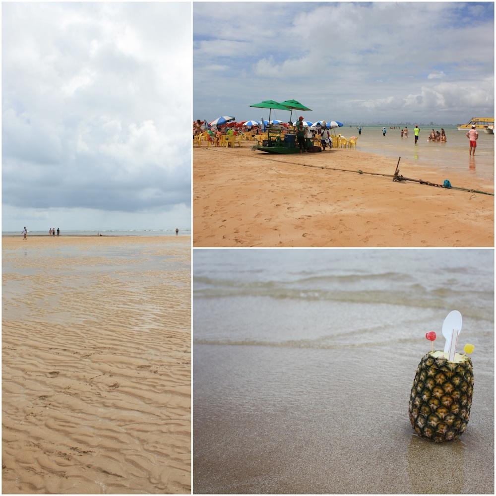 praia-areia-vermelha-pb