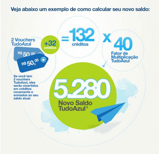 Novo-tudo-Azul2