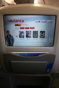 PTV_Bussines_Avianca