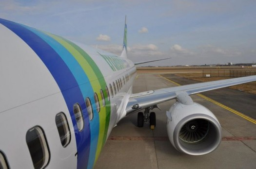 Avaliacao-voo-transavia