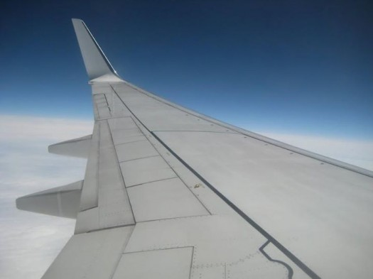 Transavia-avaliacao4