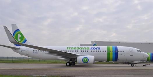 Transavia-avaliacao5