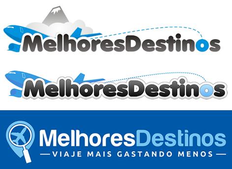 comparativos-logos-MD