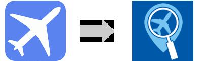 md-icone-social-comparativo