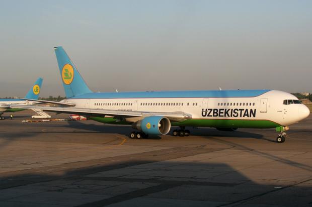 Avaliacao-Uzbekistan_Airways1