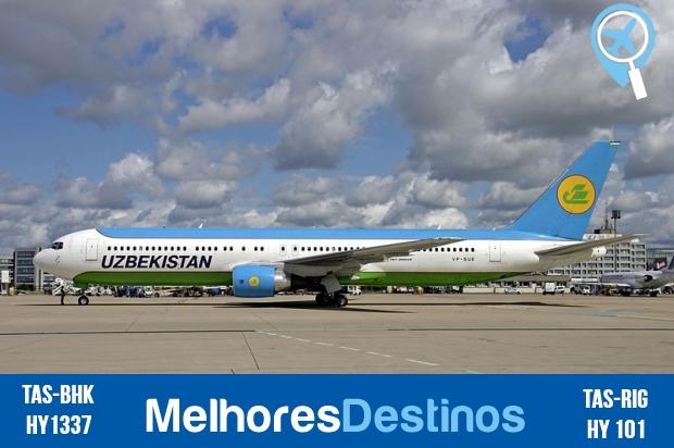 Avaliacao_Uzbekistan_Airways