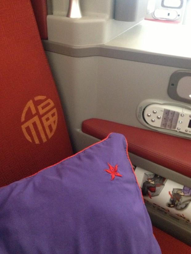 avaliacao_Hong_Kong_Airlines-poltrona