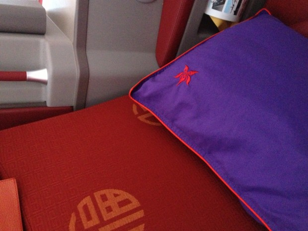 avaliacao_Hong_Kong_Airlines9