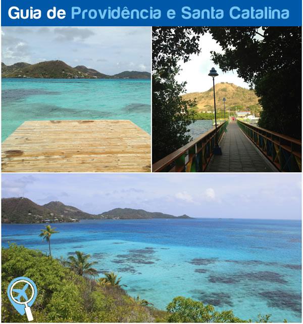 guia-providencia-santa-catalina