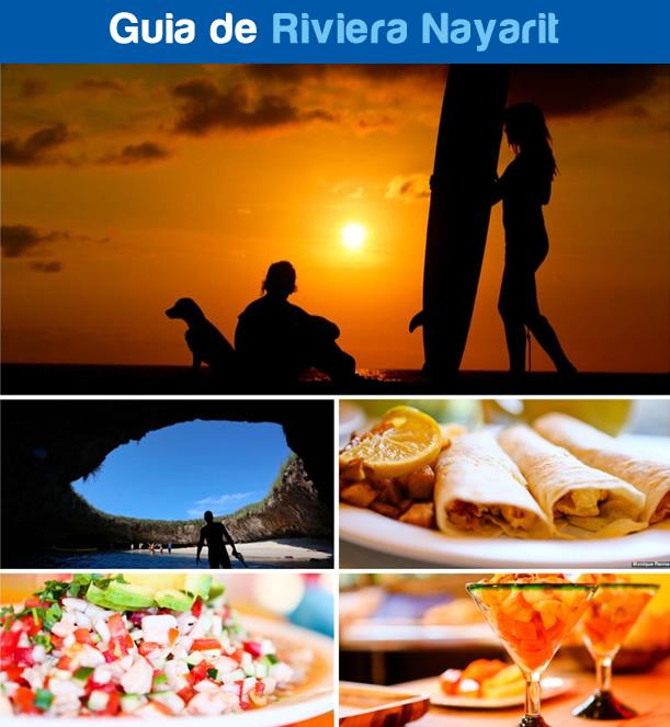 guia-riviera