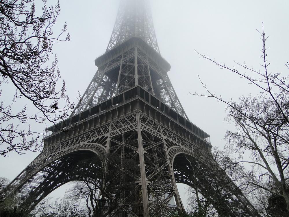 Vale a pena viajar para a Europa no inverno  a2415ece10948