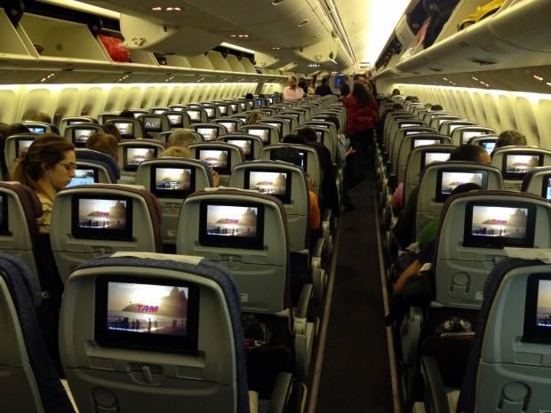 767-300ER LHR_GIG (14)