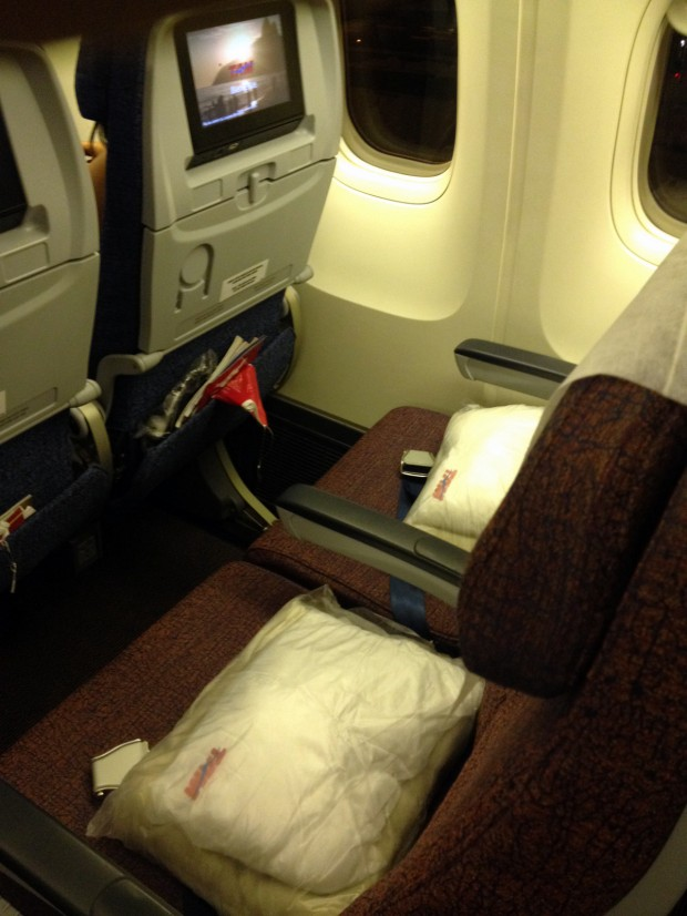 767-300ER LHR_GIG (15)