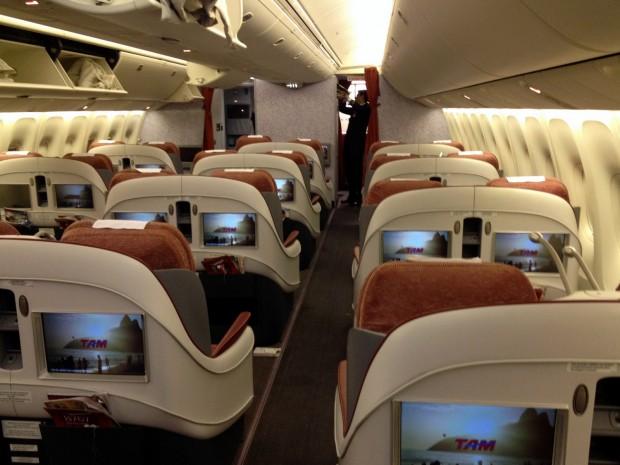 767-300ER LHR_GIG (2)