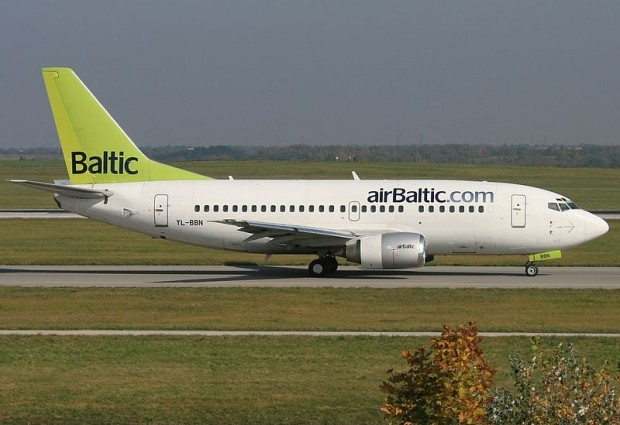 Avaliacao-Air-Baltic2