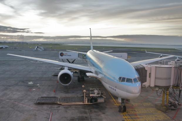 Korean_Air_Boeing_777