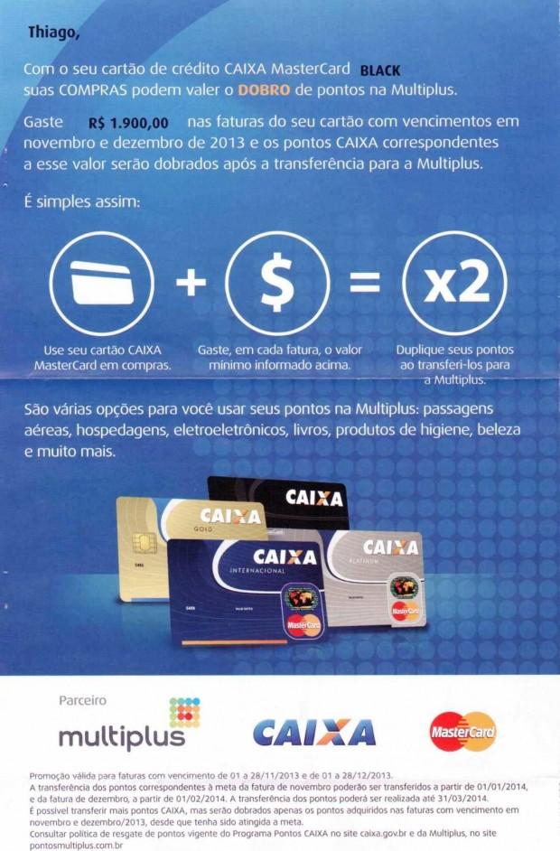 Promocao_CAIXA