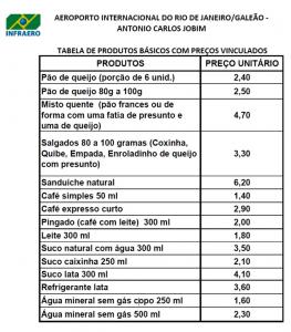 Tabela_lanchonete_popular-GIG
