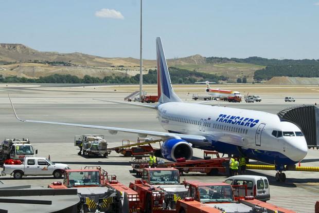 Transaero_Boeing_737-800