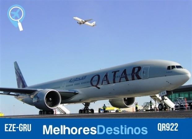 Boeing, Qatar Airways Celebrate 777-300ER Delivery