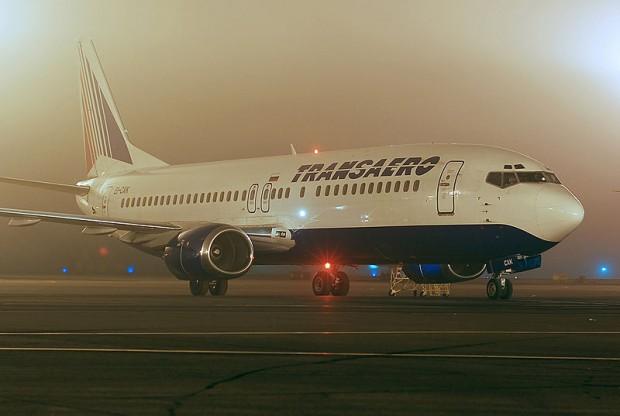 -Transaero-_B-737_EI-CXK_(3108017748)