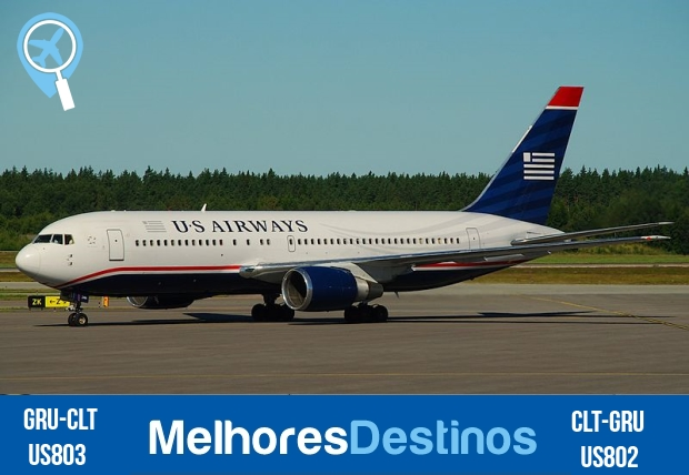 US-Airways-avaliacao