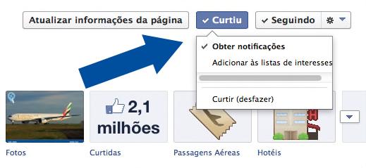 facebook-passagens-aereas