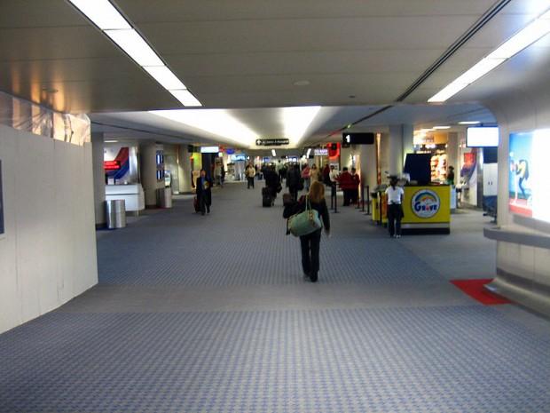 Aeroporto LaGuardia