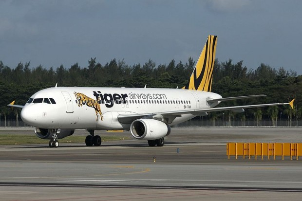 Airbus_A320-232,_Tiger_Airways_AN2062474
