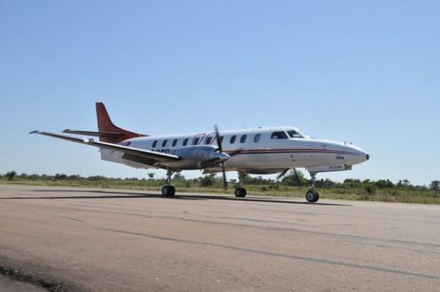 Avaliacao-aerocon-3