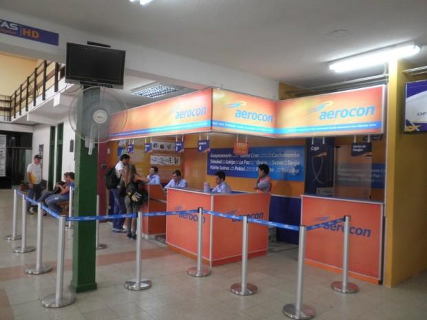 aeroporto-santa-cruz-la-sierra