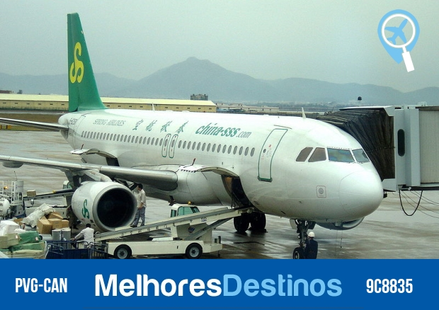 avaliacao-spring-airlines