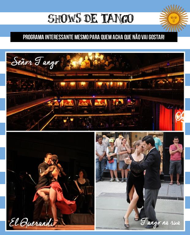 buenos-aires-shows-de-tango