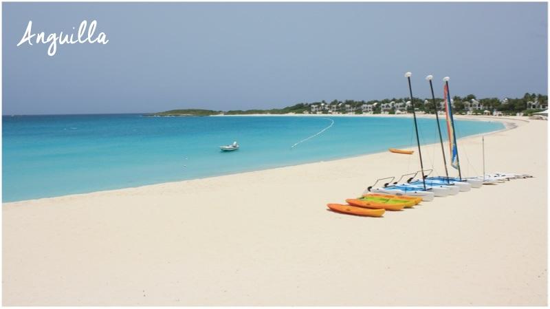 caribe-anguilla