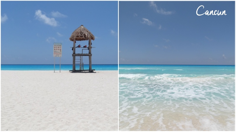 caribe-cancun