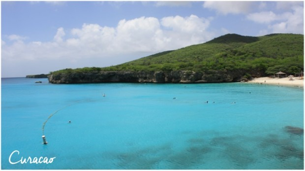 caribe-curacao